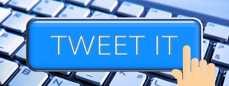 Comment créer un lien tweetable pour vos articles WordPress