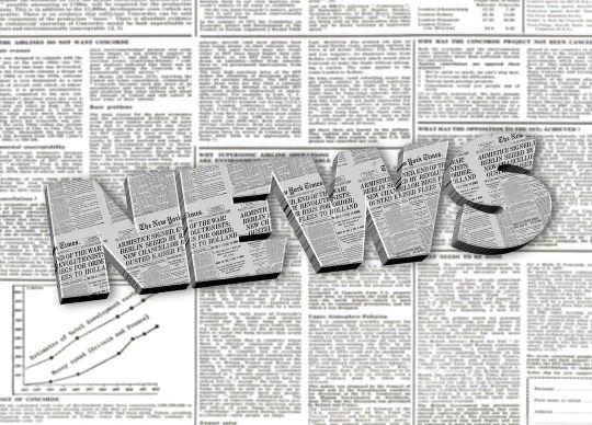 WPInfos - La synthèse hebdomadaire de l'actualité Wordpress