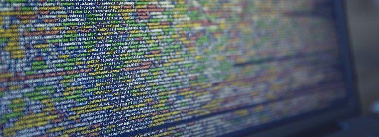 Comment ajouter ducode JavaScript dans unarticle WordPress