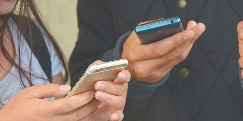 optimiser votre site pour Google Mobile First