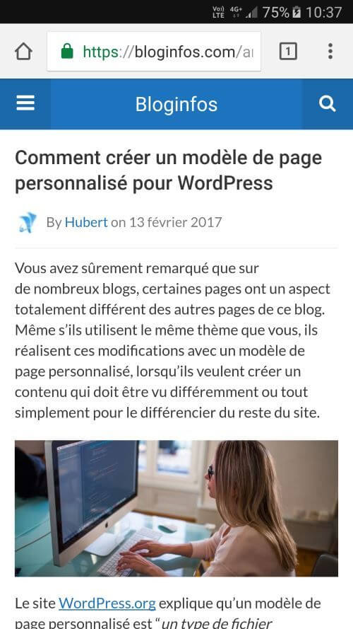 page-article-amp