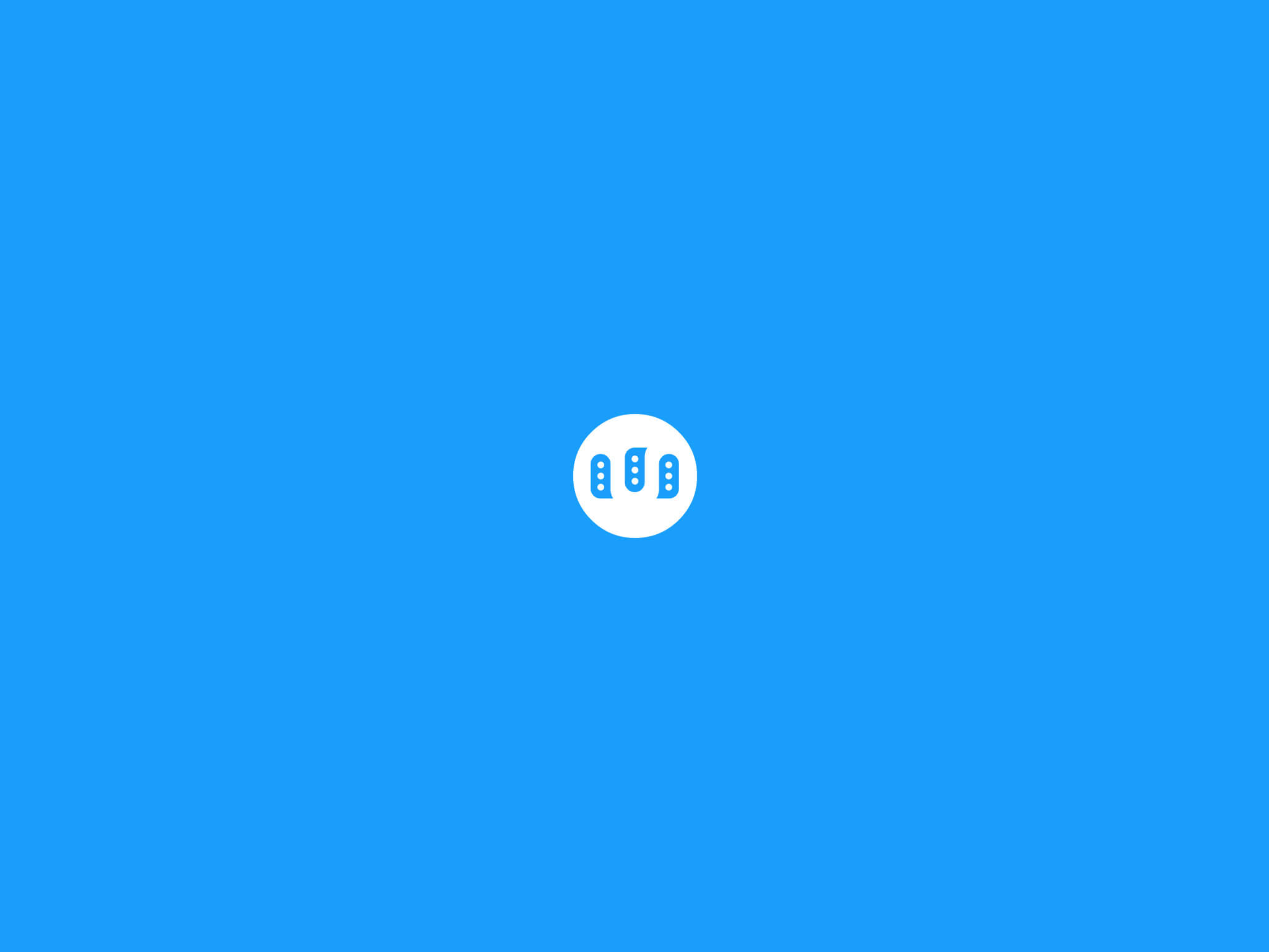 Plugins Wordpress Blog Infos