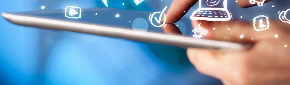 Optimiser son site internet pour les mobiles