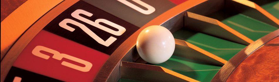 Quels sont les atouts de jouer au casino sur le web ?