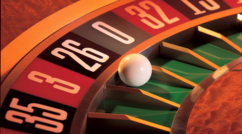casino en ligne jouer pour le fun