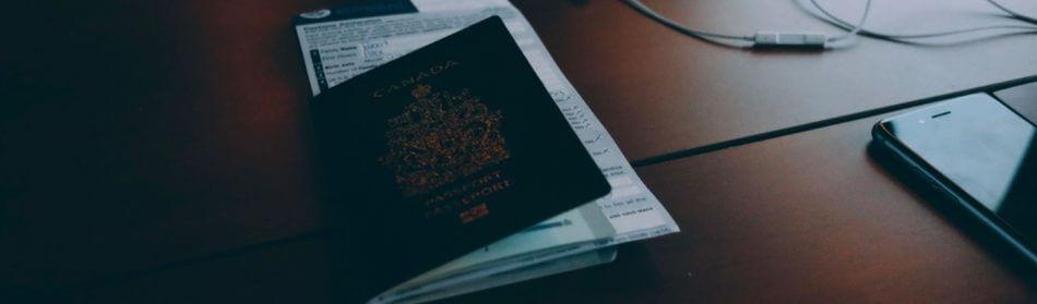 La localisation Web: le passeport à l'international pour votre site