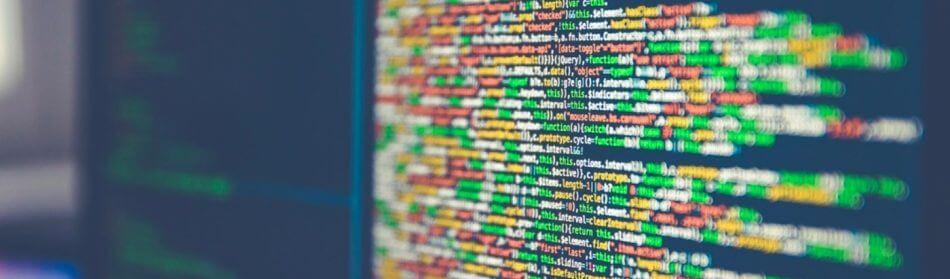 Ces virus qui sèment la terreur dans le monde de l'informatique