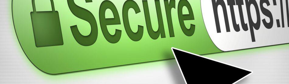 L'importance d'installer un certificat SSL sur son site web