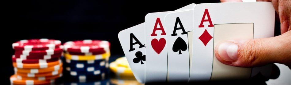 Le tournoi de poker WSOP, le rendez-vous des joueurs du monde entier