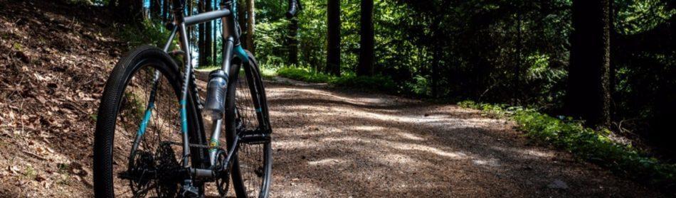 Qu'elle activité pouvez-vous pratiquer dans les Vosges?