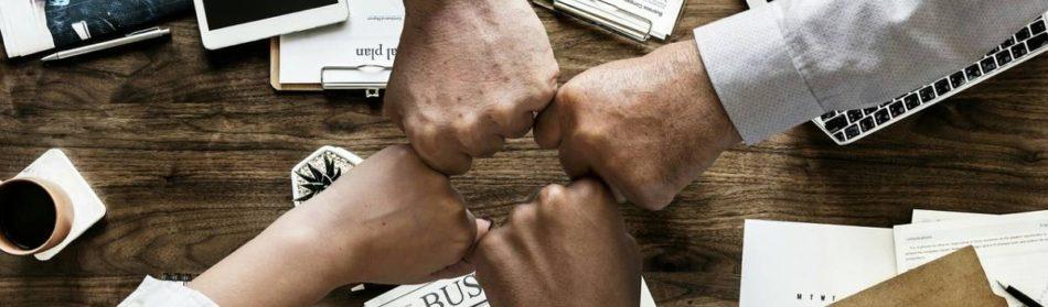 Le cross media : l'art d'orchestrer une campagne sur l'ensemble des médias existants