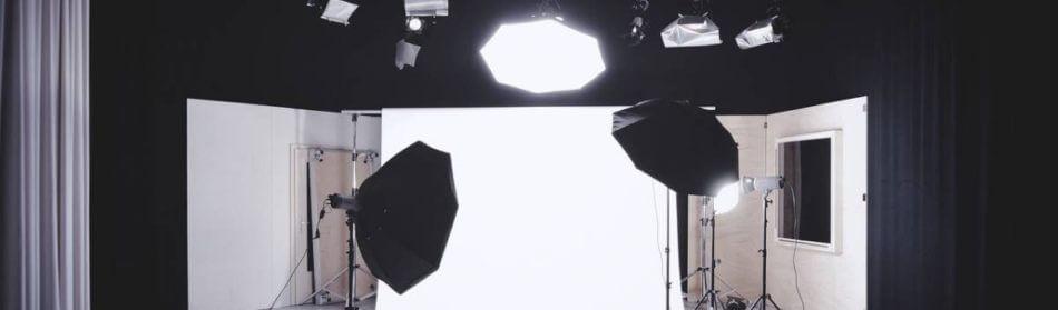 Comment faire pour avoir des photos de qualité professionnelle ?